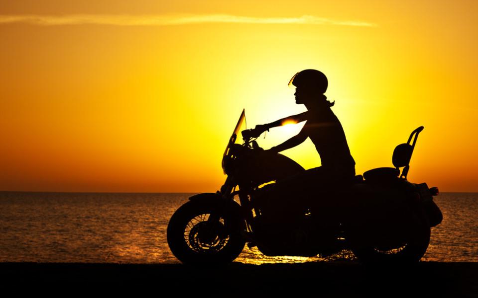 Ride Free Bike Wear