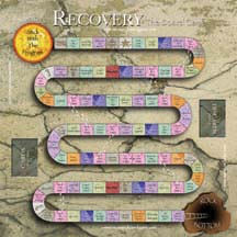 Recovery Board Game - Mark Lundholm - Game 97172 std.jpg